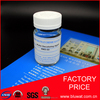 /product-detail/bwd-01-water-decoloring-agent-dye-wastewater-treatment-chemicals-60041230136.html