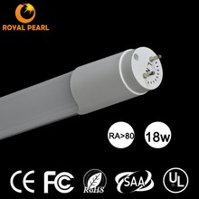 18w ark japan led tube8 sex led tube light ul certification