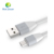Factory Price Colorful Cable Usb V8 For Android Mobile Phone