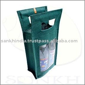 wine bag in box holder/reusable bag in box for wine/bags for wine