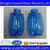 /product-gs/pet-bottle-blow-molding-blow-molding-manufacturer-1492965038.html