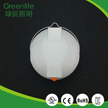 Gold Supplier energy saving camping portable rechargeable led emergency light price