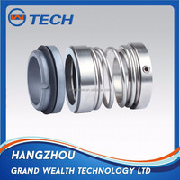 crankshaft oil seal replacer carbon face inch size oil seal