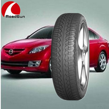 cheap car tires 175/70R14 PCR TIRES passanger car tire