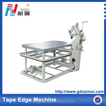 Tape edge machine (NG-06T)