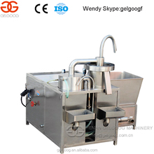 CE Approval Factory Price Mung Bean /Cocoa Bean Cleaning Machine