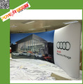 Pdyear Factory tension fabric booth ,fabric store display,trade show display frame