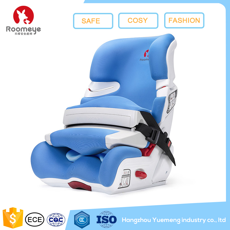 New coming headrest adjusted car seat protector,racing car seat,baby car seat china