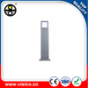 VISICO VB708 Promotional LAWN LAMPS Of