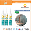 Good Price One Part Weatherproof Rtv Silicone Sealant For Stainless Steel