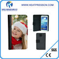 Sublimation phone case For Sam GALAXY Note N7100