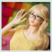 2017 new top quality beautiful women sex doll with big breast