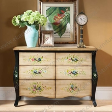 Ekar Furniture Alibaba Import Furniture From China Wood Chest Of Drawers