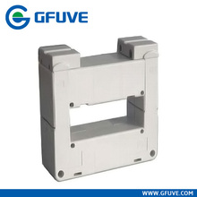 FU80 outdoors open core current transformer/high quality SPLIT-CORE CT