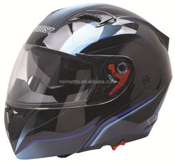 Bluetooth motorcycle helmets for sale