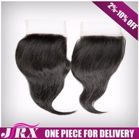 Opening Sale Straight Lace Malaysian Hair Closure