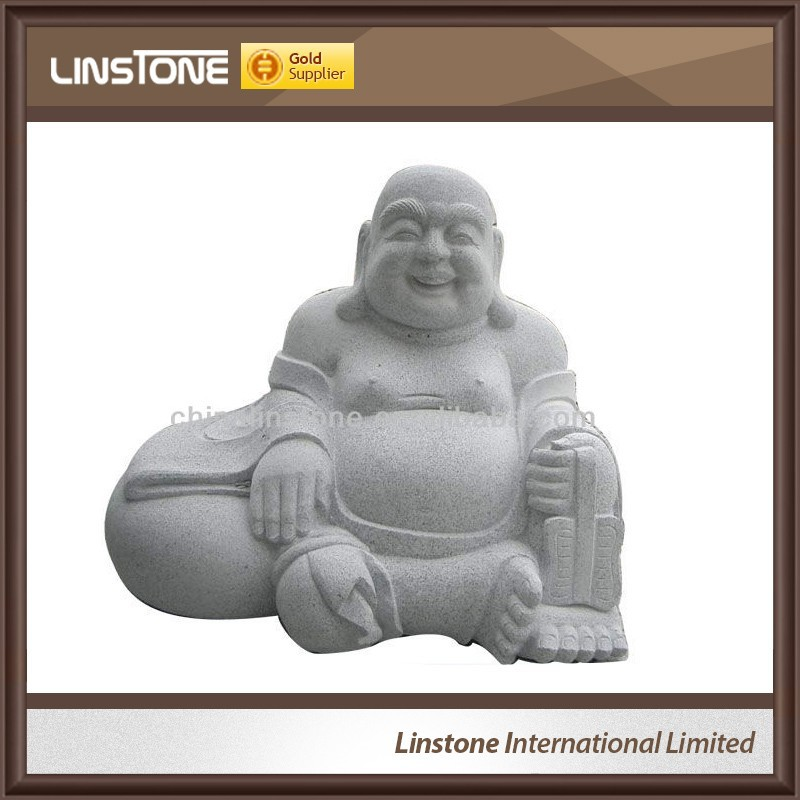 Famous granite buddha statues molds for sale