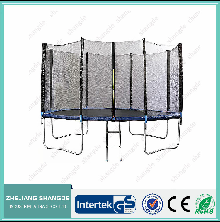 cheap inflatable trampolines for sale from china