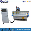 Factory price high quality 3d cnc router for woodworking