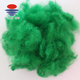 1.5D-15D Used Polyester Staple Fiber Machinery