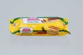 Monginis Fruit Bar Cake 175 Gms