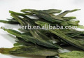 Free Sample Fresh Taste Special Shape Organic Chinese Taiping Houkui Green Tea
