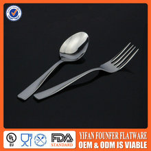 cutlery kitchenware,names of cutlery set items