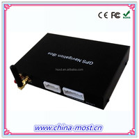 gps navigation android box for Pioneer dvd with resolution 800*480