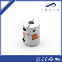 bellow shaft coupling cam groove coupling centaflex coupling