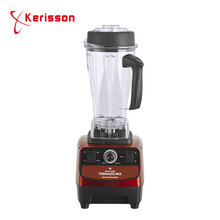 Kitchen appliances high performance national juicer fruit blender machine