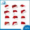 Christmas Supplies New Style Cheap Santa Claus Hat