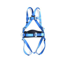 Harness Work waist electrician's double <strong>safety</strong> belt