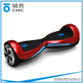 2 Wheel Ce/Rohs Certification 800W Self Balancing Electric Hoverboard For Adult