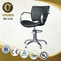 cheap fashion barber shop equipment hair cutting chairs for china supplier