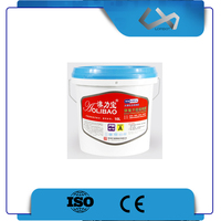 AB epoxy glue dry hanging adhesive for stone marble