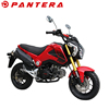 Cool Mini Toy Style Dual Disc Brake 110cc 125cc 150cc Gas Motorcycle for Kids