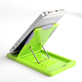 Different colors ultrathin phone holder classic landline phone stand