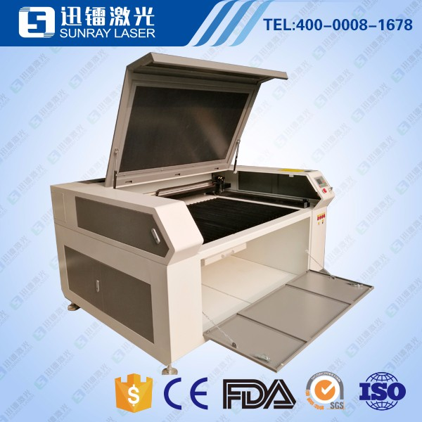 co2 laser wood cutter for sale t shirt printing machine laser engraving machines