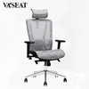 multifunctional manager chair/executive chair/ergonomic chair