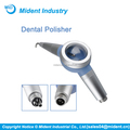 China Plastic Mini Dental Polisher Wholesale, Air Prophy-mate Polisher