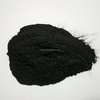 Super Pure Iron Concentrate Iron Ore