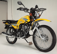 150cc CGL Off road motorcycle for sale 150 cc dirt bike moped motor