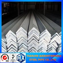 steel price steel bars and angular bars!structural angle iron!angle bar