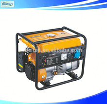 1KW 1.5KW Suzuki Generator Generator Prices Pakistan Prices Of Orient Generators In Pakistan