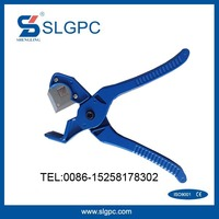 Buy Chinese products on line GBS 003 large diameter thread plastic pipe cutter