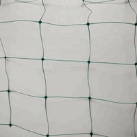 Fresh Fruit Usage Vegetable Trellis nets / Plant support net /Extrusion net