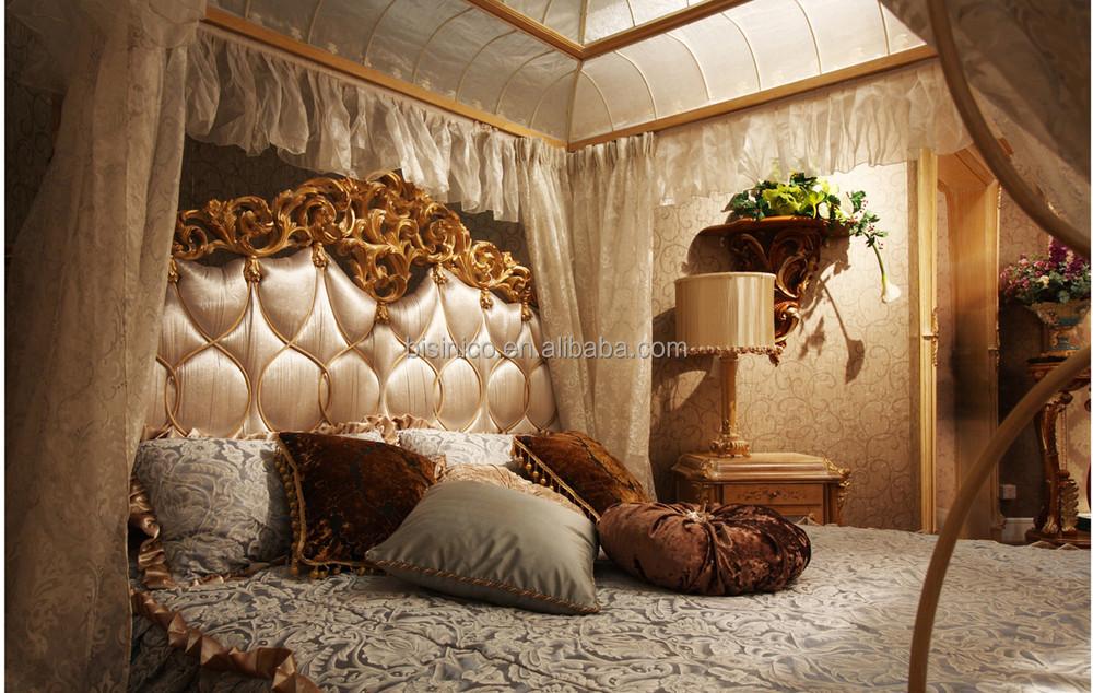 stil bett franz sisch beste von zuhause design ideen. Black Bedroom Furniture Sets. Home Design Ideas