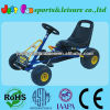 fun pedal go kart racing