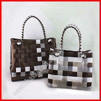 2013 new women's fashion shoulder bag