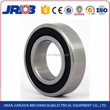 China bearing manufacture JRDB high precision 99502h inch deep groove ball bearing